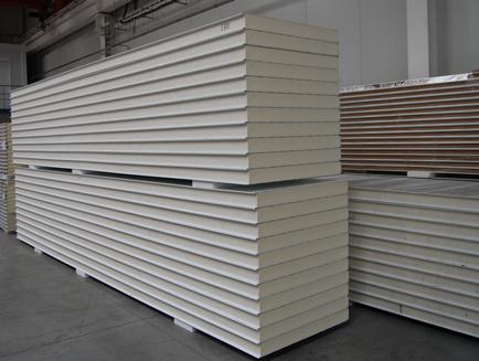 Panel-eps-50mm