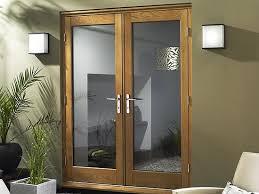 cửa phòng kính cường lực