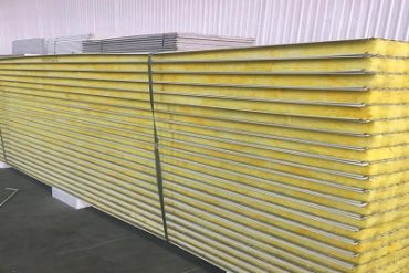 sandwich-panel-50mm-pu