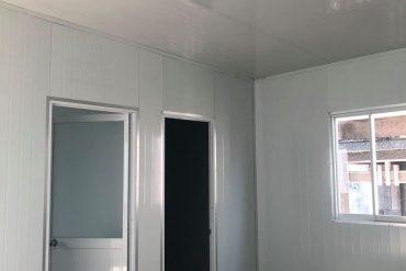 lap-dat-cua-panel