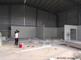 thi-cong-panel-kho-lanh-kcn-dai-tu